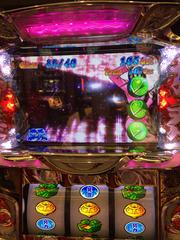 D391FF58-81CD-4DA4-85C2-B5CCA0EDAC0C.jpg